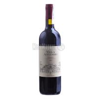 Вино Villa Antinori Toscana Rosso 0.75л х2
