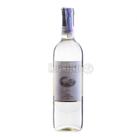 Вино Antinori Santa Cristina Campagrande Orvieto 0.75л х3