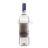 Вино Villa Antinori Toscana Bianco 0,75л х2