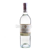 Вино Principesco Pinot Grigio біле сухе 0,75л х3