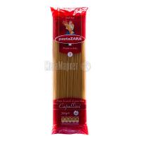 Макарони Pasta Zara Kapellini 1 500г х20