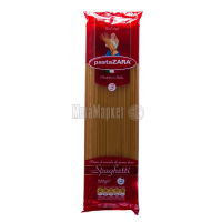 Макарони Pasta Zara Spaghetti 3 500г х20