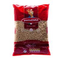 Макарони Pasta Zara Stelle 18 500г х20