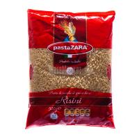 Макарони Pasta Zara Risini 22 500г х20