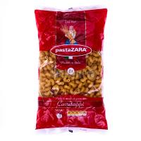 Макарони Pasta Zara Cavatappi 61 500г х20