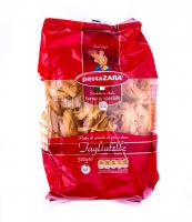 Макарони Pasta Zara Tagliatelle 104 500г х10