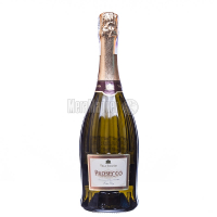 Вино ігристе Villa Jolanda Prosecco  0.75л х2