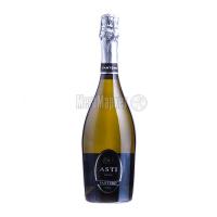 Вино ігристе Santero Asti біле солодке 0.75л х2