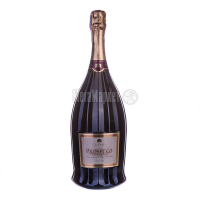 Вино ігристе Villa Jolanda Prosecco біле сухе 1,5л х2