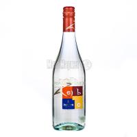 Вино Zebo Moscato  біле солодке 0,75л x3