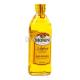 Олія оливкова Monini Anfora 0.5л