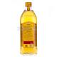 Олія оливкова Monini Anfora 1л