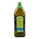 Олія оливкова Monini Delicato 1л