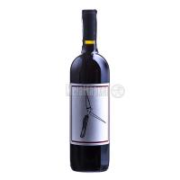 Вино Pinocchio  0.75л х2