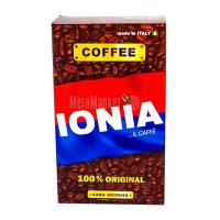Кава Ionia Original Coffee мелена 250г