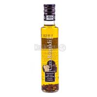 Олія Casa Rinaldi оливк. Extra Vergine з трюфелем 0,25л