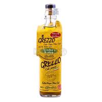Олія оливкова Costa d`Oro Il Grezzo Extra Virgin 0.5л х12