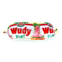 Ковбаса Wudy Pop! AiA вар. з кур. та індюшин. м`яса 500г х6