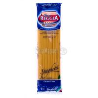 Макарони Pasta Reggia Spaghetti №19 500г х24