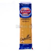 Макарони Pasta Reggia Capellini №21 500г х24