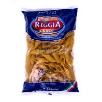 Макарони Pasta Reggia Pennoni №32 500г