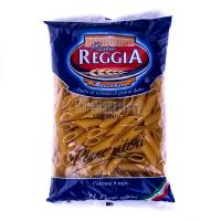 Макарони Pasta Reggia Penne zitoni №33 500г х24