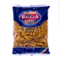 Макарони Pasta Reggia Penne mezzane rigate №36 500г х24