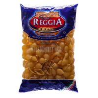 Макарони Pasta Reggia Tofe №62 500г х24