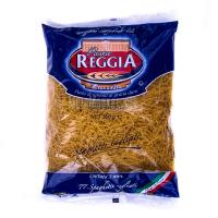 Макарони Pasta Reggia Spaghetti tagliati №77 500г х24
