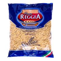 Макарони Pasta Reggia Stelline №80 500г х24