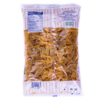 Макарони Pasta Reggia Farfalle №83 500г