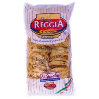Макарони Pasta Reggia Fettuccine №614 500г