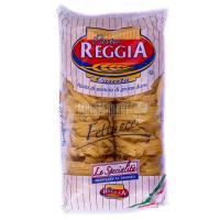 Макарони Pasta Reggia Fettucce №615 500г х24