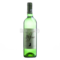 Вино Colterenzio Pfefferer  0,75л x2