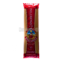 Макарони Riscossa №1b Spaghettini 500г х24