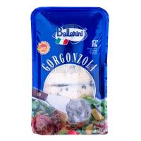Сир Zanetti Gorgonzola 48% 150г х6
