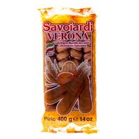 Печиво Savoiardi Verona 400г х8