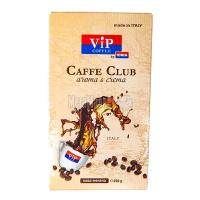 Кава Ionia Caffe Club мелена 250г