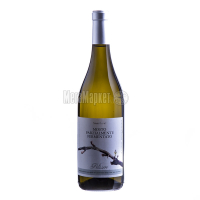 Вино ігристе Pelissero Moscato 0.75л х2