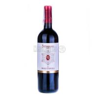 Вино Stemmari Nero D`avola  0.75л х3