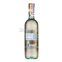 Вино La Scolca Gavi Valentino  0.75л х2