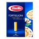 Макарони Barilla Tortiglioni №83 500г