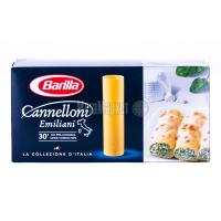 Макарони Barilla Cannelloni №1 250г х12
