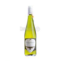 Вино Torres San Valentin біле 0.75л х3