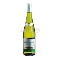 Вино Torres Vina Esmeralda біле сухе 0.75л x3