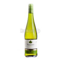 Вино Torres Natureo Free Muskat безалкогольне 0.75л x3
