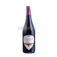 Вино Torres San Valentin Garnacha 0.75л х3