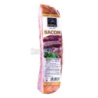 Бекон Espina зі свинини в/к Іспанія 400г х10