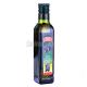 Олія оливкова Maestro de Oliva extra virges 0.25л
