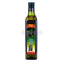 Олія оливкова Maestro de Oliva extra virges 0.5л
